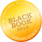 Black_Book_Rankings_Seal