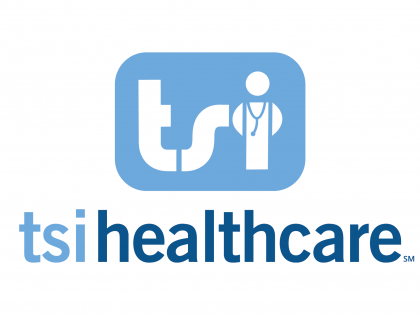 TSI Healthcare Named One of the Best Places to Work in Healthcare for Sixth Consecutive Year