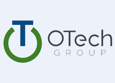 TSI Healthcare Partners With OTech To Increase Patient Check-In Efficiency