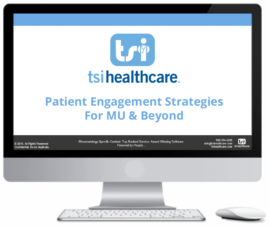 PatientEngagement_ComputerScreen