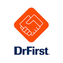 DrFirst: Healthcare Solutions & Medical Record Software