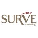 Surve Partners