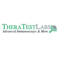 TheraTest Labs