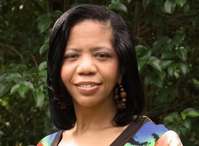 Employee Spotlight: Christina Ortiz