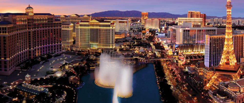 Las-Vegas(large)