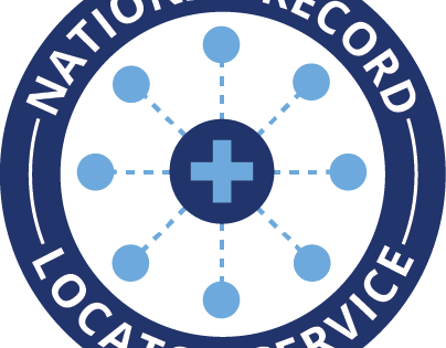TSI Healthcare Advances Quality of Care with National Record Locator Service (NRLS)