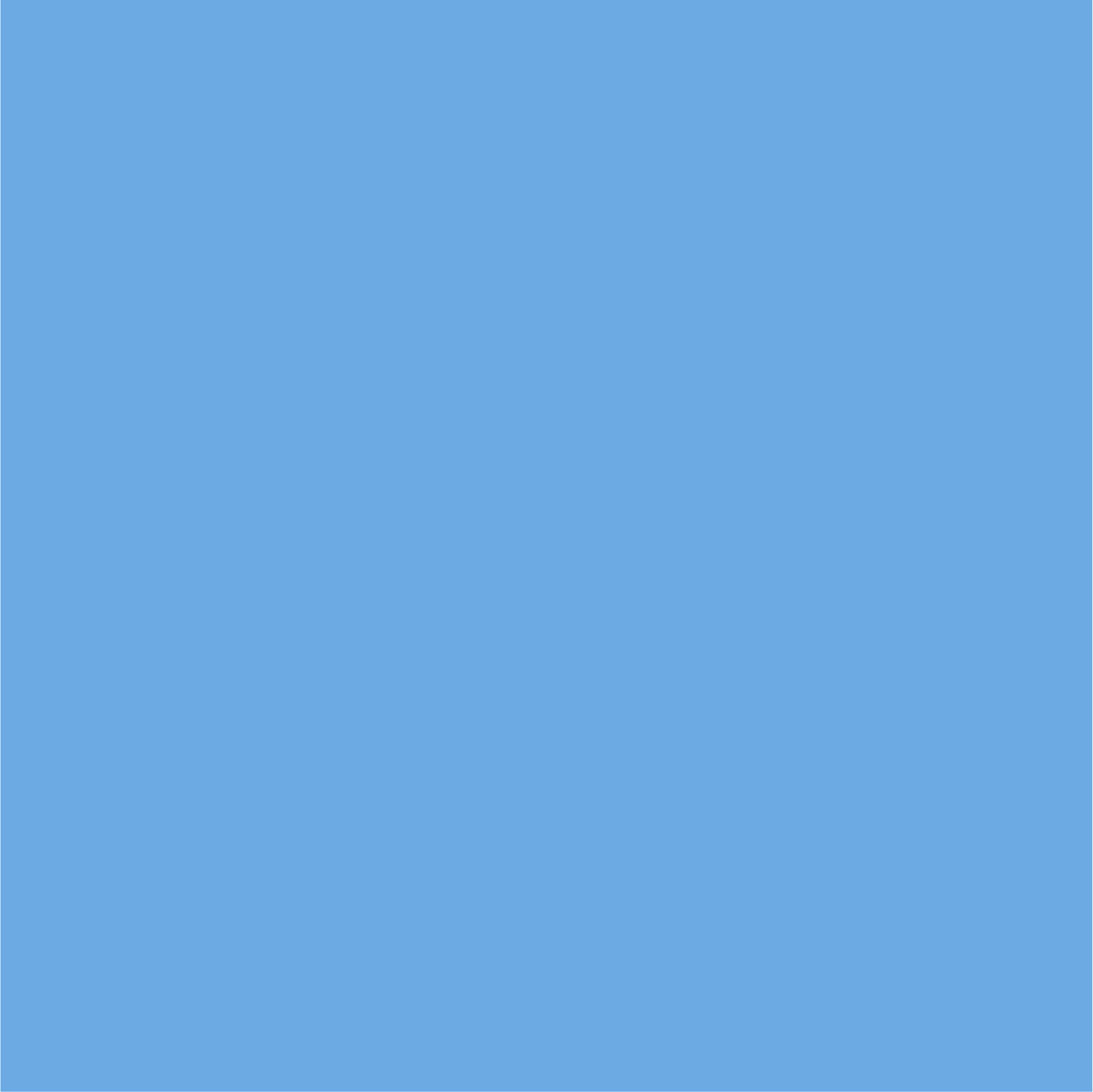 Background - Light Blue