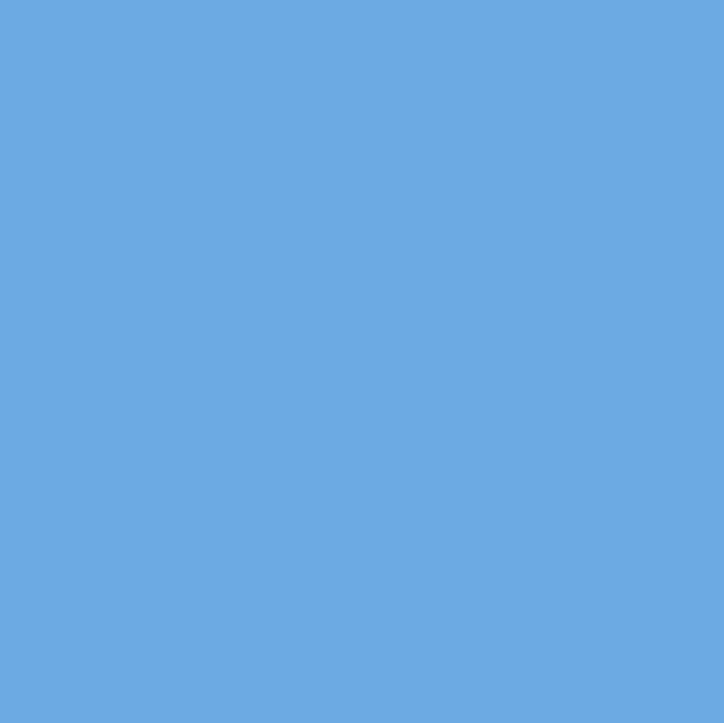 Background - Light Blue