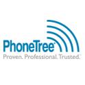 Phonetree