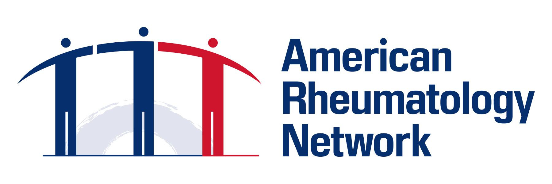 American Rheumatology Network