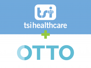 TSI Healthcare Partners with OTTO Health to Bring Telehealth to Patients and Providers