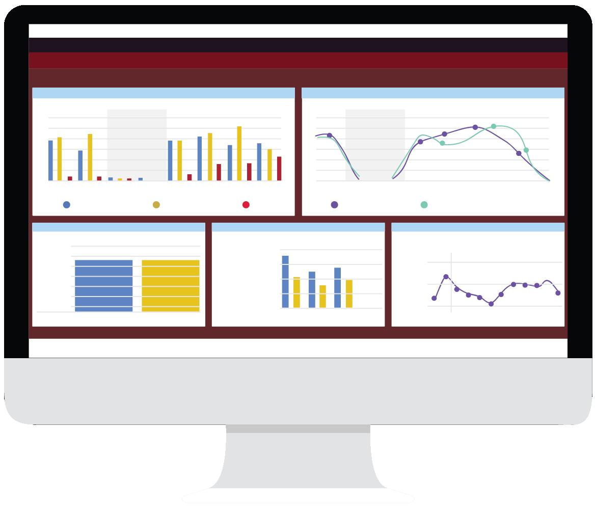 NextGen Financial Analytics Demo
