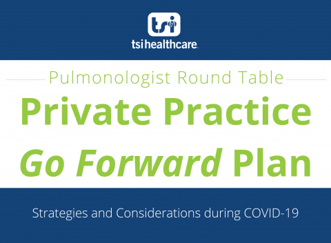 Pulmonologist Round Table
