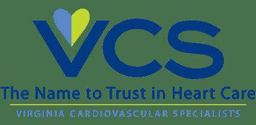 Virginia Cardiovascular Specialists